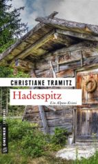 Hadesspitz (ebook)