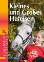 Kleines und großes Hufeisen (ebook)