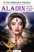 Aladin (ebook)