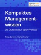 Kompaktes Managementwissen (ebook)