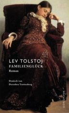 Familienglück (ebook)