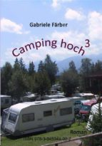 Camping hoch³ (ebook)