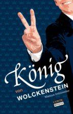 König von Wolckenstein (ebook)