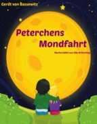 Peterchens Mondfahrt (ebook)