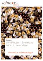 Symbiosen (ebook)