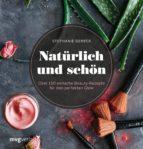 Natürlich und schön (ebook)