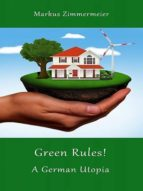 GREEN RULES!