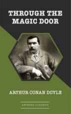 Through the Magic Door (ebook)