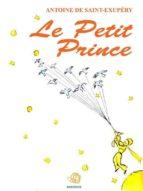 Le Petit Prince (ebook)
