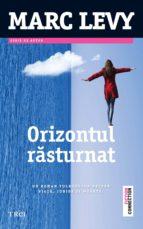 Orizontul răsturnat (ebook)