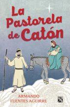 La pastorela de Catón (ebook)