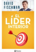El líder interior (ebook)