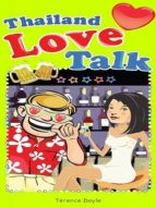 THAILAND LOVE TALK