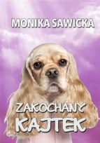 Zakochany Kajtek (ebook)