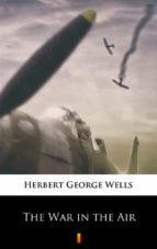 The War in the Air (ebook)