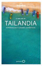 LO MEJOR DE TAILANDIA 4