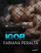 Igor (ebook)