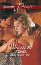 SEGREDOS DO PASSADO