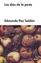 Los días de la peste (ebook)