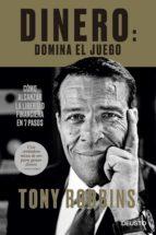 Dinero: domina el juego (ebook)
