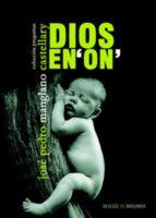 """Dios en """"on"""" (ebook)"""