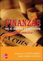 EBOOK-FINANZAS EN EL MUNDO CORPORATIVO (ebook)