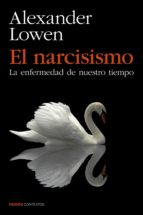 El narcisismo (ebook)