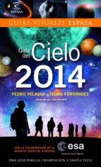Guía del cielo, 2014 (ebook)