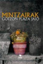 MINTZAIRAK (ebook)