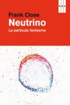 Neutrino (ebook)