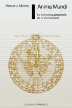 Anima Mundi (ebook)