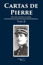 Cartas de Pierre - Tomo II (ebook)