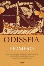 Odisseia (ebook)