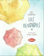Los olvidados (ebook)