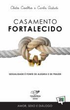 Casamento Fortalecido (ebook)