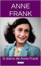 O Diário de Anne Frank (ebook)