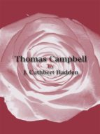 Thomas Campbell (ebook)