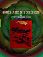 Squib and His Friends (ebook)