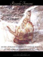 "Aventure dans ""La Vulve"" (ebook)"