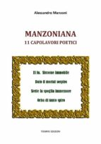 Manzoniana (ebook)