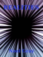 Realities (ebook)