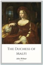 The Duchess of Malfi (ebook)