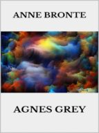 Agnes Grey (ebook)