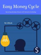 Easy Money Cycle (eBook)