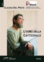L'uomo della Cattedrale (ebook)
