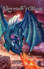 Il regno nascosto di Catabasia III (ebook)