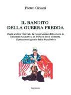 Il bandito della Guerra fredda (ebook)