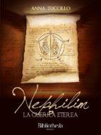 Nephilim (ebook)