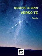 Verso Te (ebook)