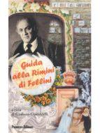 Guida alla Rimini di Fellini (ebook)